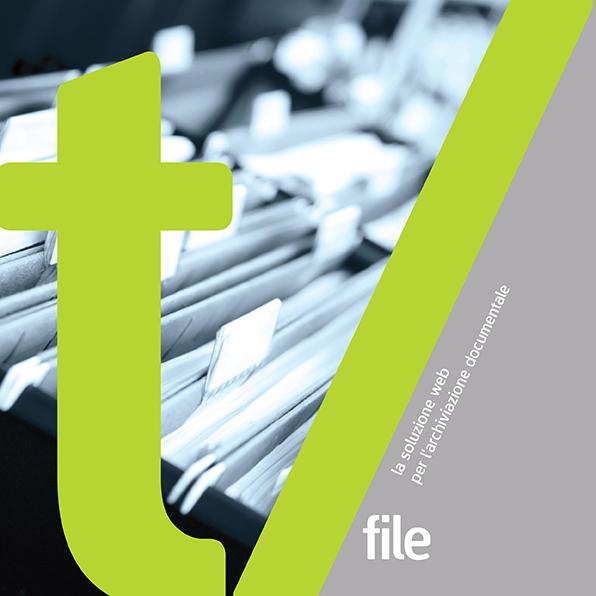 archiviazione-documentale-prodotti