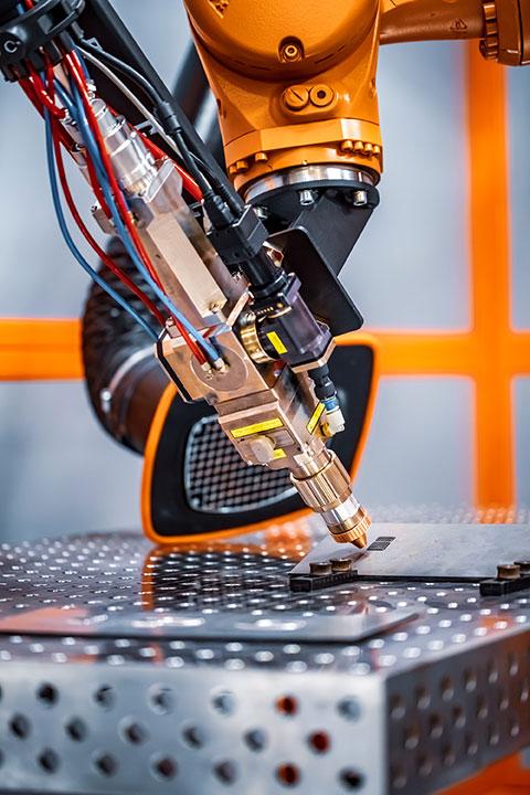 robot-tech-industry-4