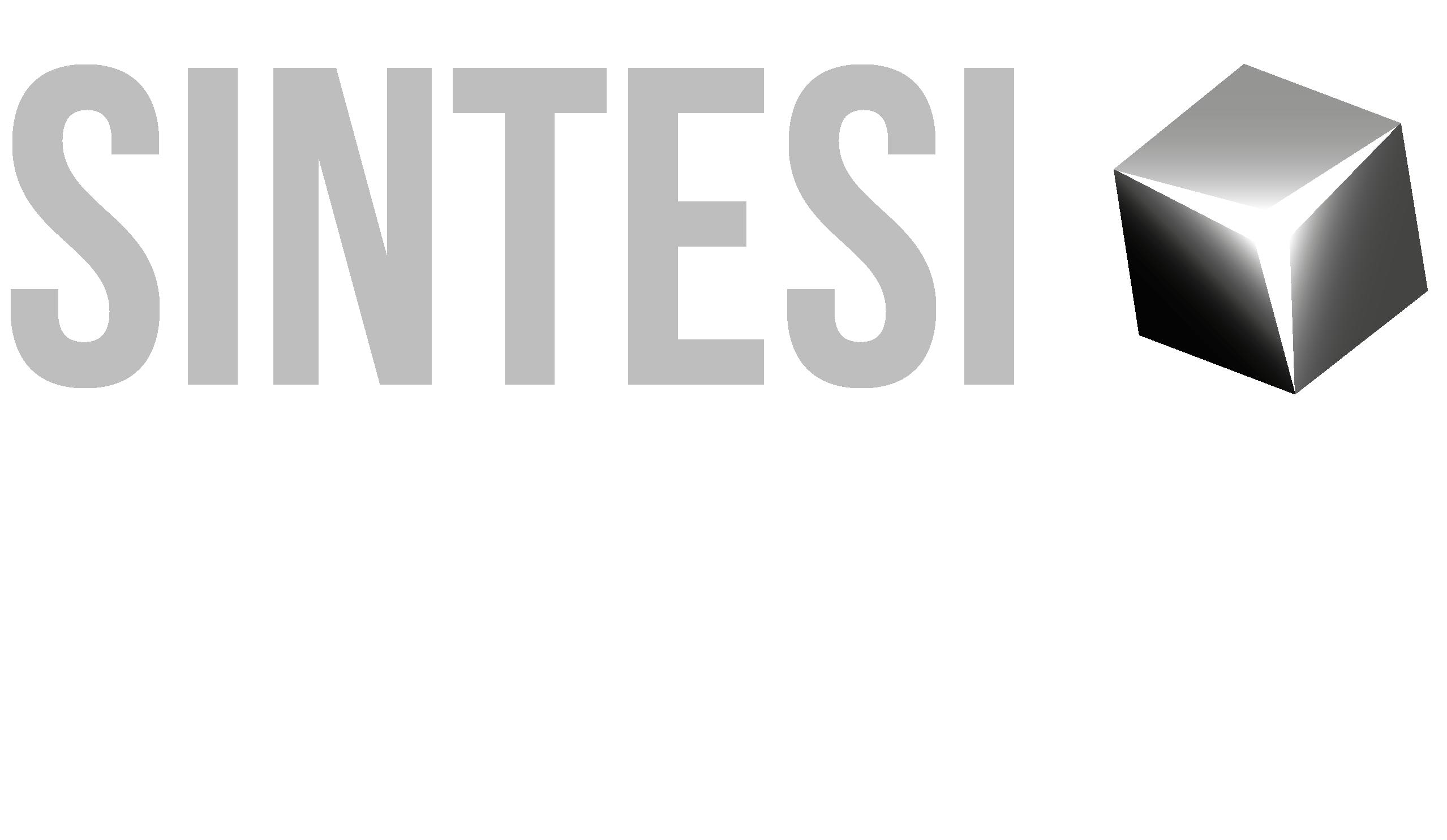 logo-sintesi-bianco