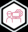 software-gestionale-MRP