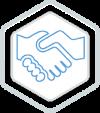 software-gestionale-area-vendita-1