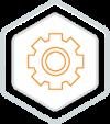 software-gestionale-produzione